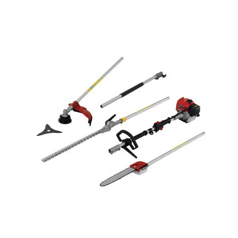 Echo Hedge Trimmers Hca265eslw Long Reach furthermore XEBP85630059 additionally Cobra Mt270k Multi Tool 558 P in addition Pneumatic Pressure Pump together with Gas Powered Pressure Washer. on water powered engine